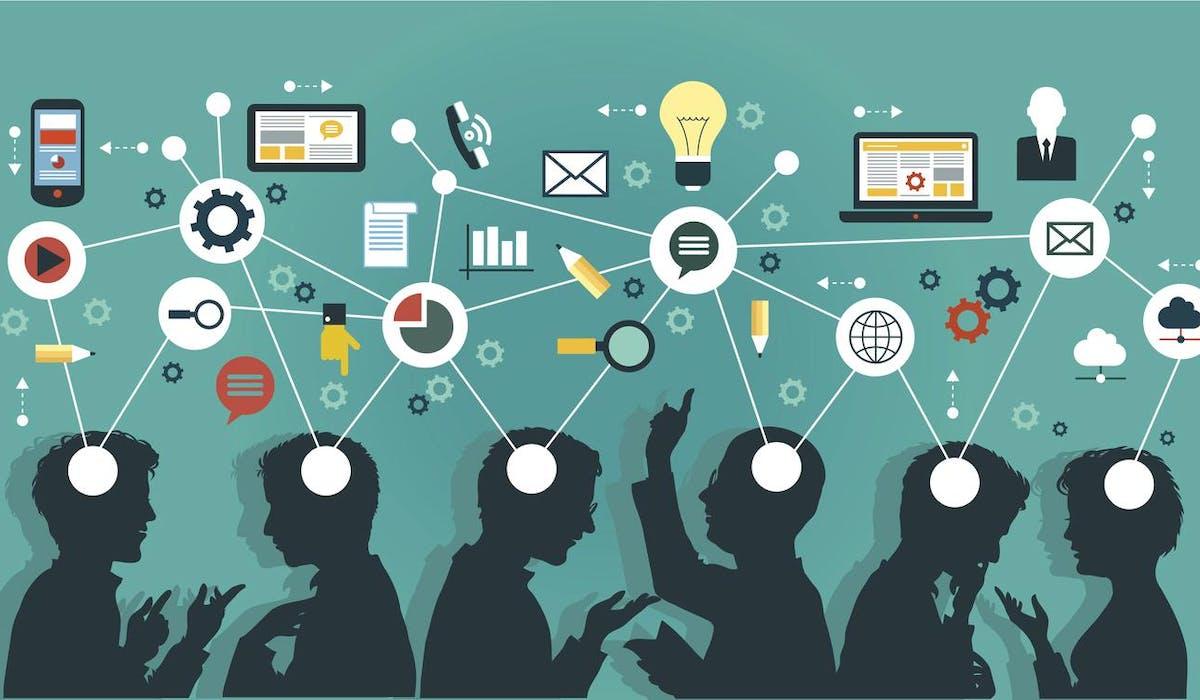 Comment développer son réseau professionnel