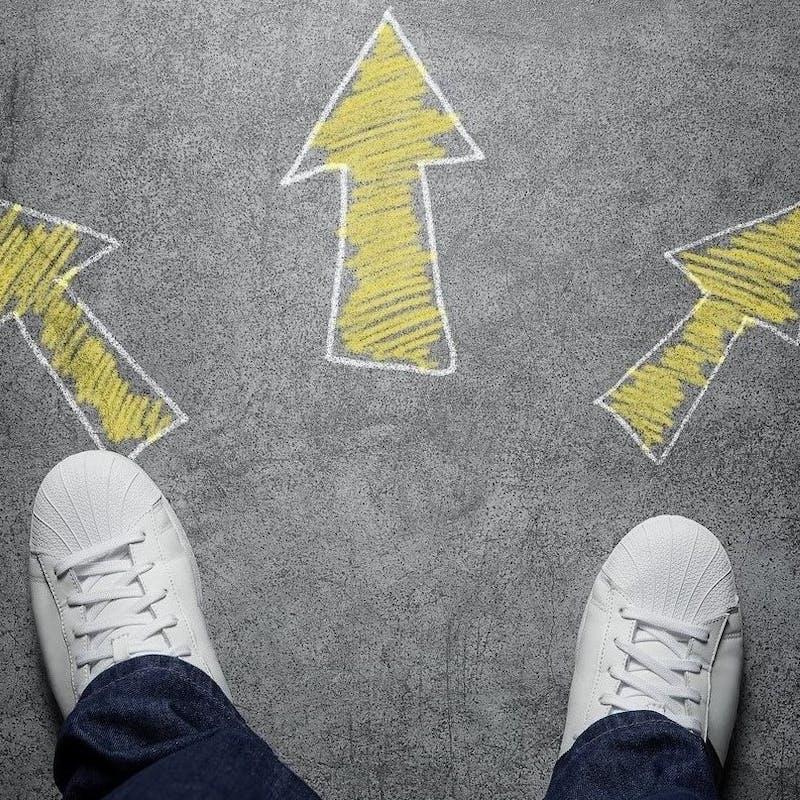 Orientation des jeunes : comment l'améliorer ?