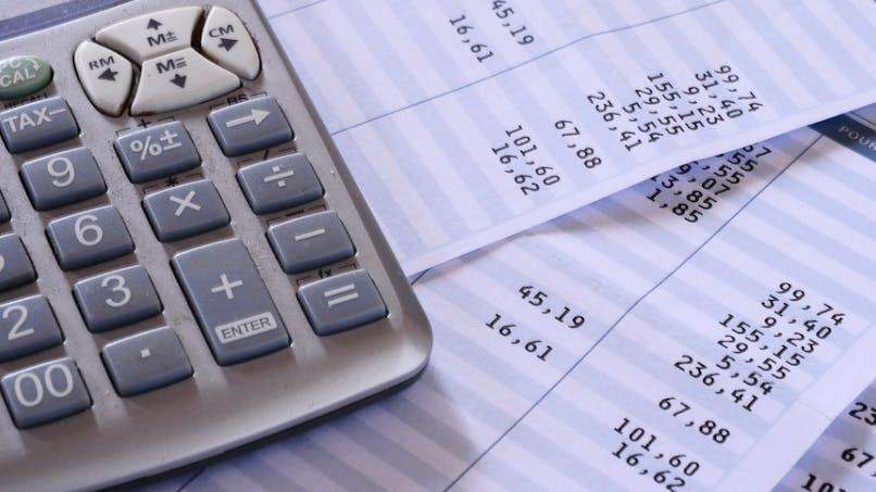 Emploi à domicile: comment revaloriser le salaire net de son salarié dès janvier 2018?