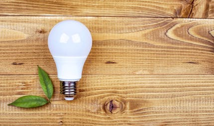 Gaz, électricité, fioul: six façons de faire baisser la note