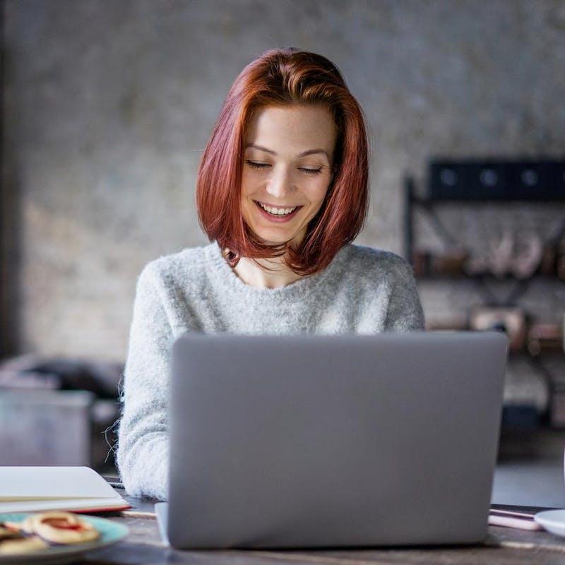 Bien chercher un emploi sur Internet