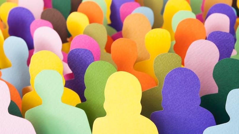 Recensement de la population 2020 : êtes-vous concerné ?