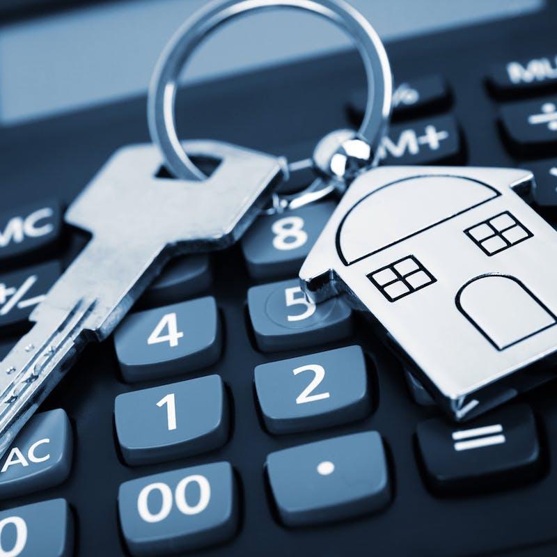 Votre loyer pourrait augmenter de 1,05 %
