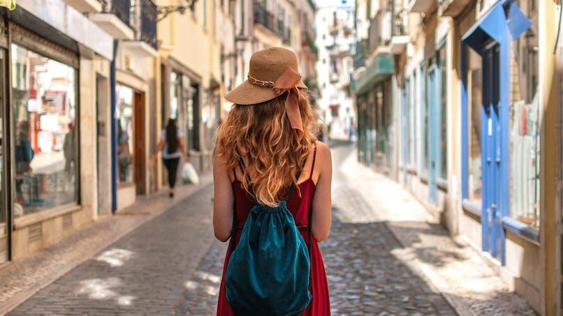 Vol et hôtel : quand faut-il réserver pour obtenir le meilleur prix ?
