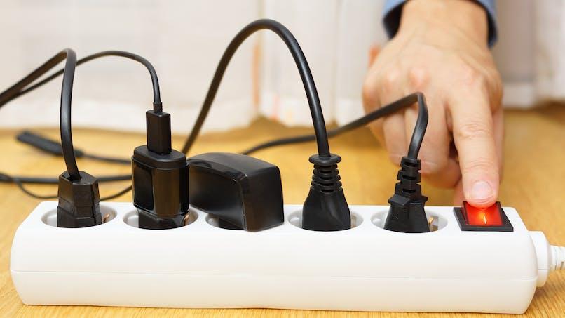 Electricité: la Commission de régulation de l'énergie recommande d'augmenter les tarifs réglementés