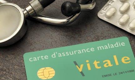 Contester une décision de l'Assurance-maladie