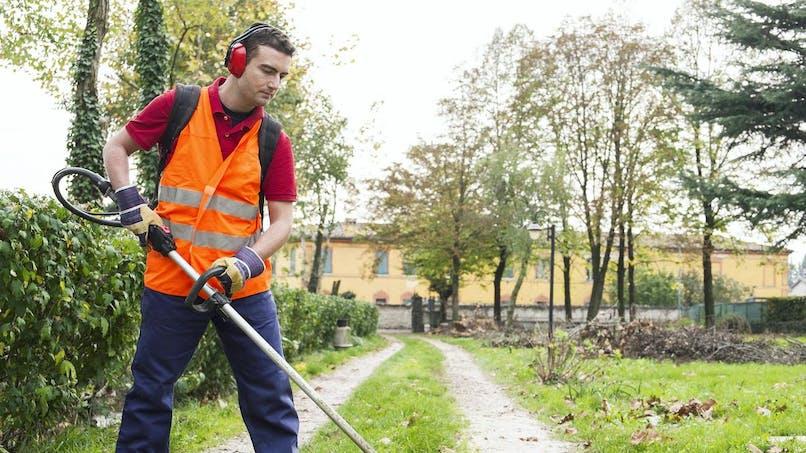 Quelles sont les règles des parcours emplois compétences?