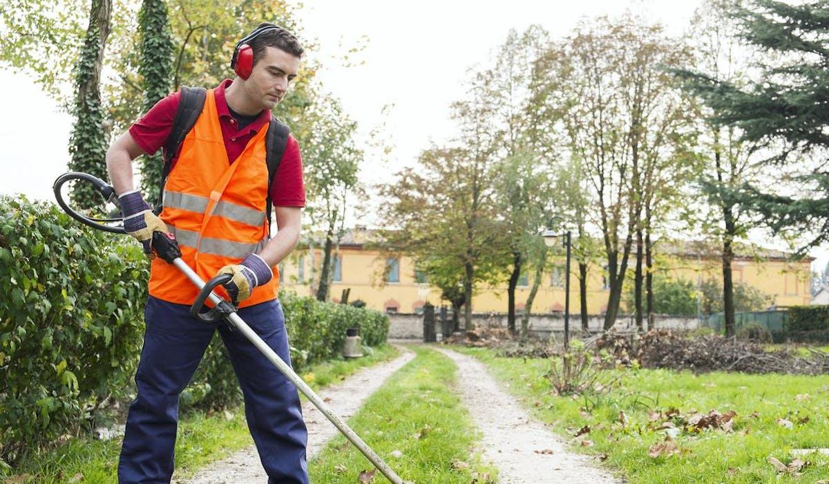 Les PEC doivent permettre un retour à l'emploi durable des personnes qui en sont le plus éloignées.