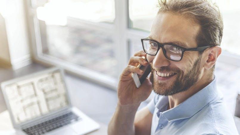 Micro-entrepreneurs: que se passe-t-il en cas de dépassement des seuils de chiffre d'affaires?