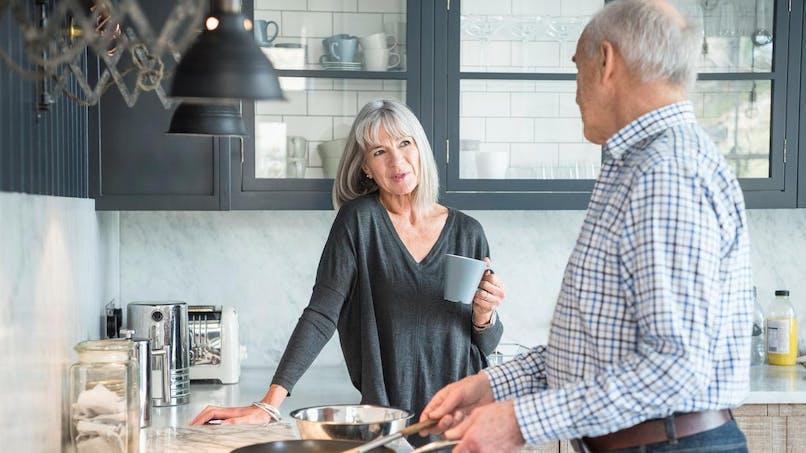Quel héritage selon votre régime matrimonial?