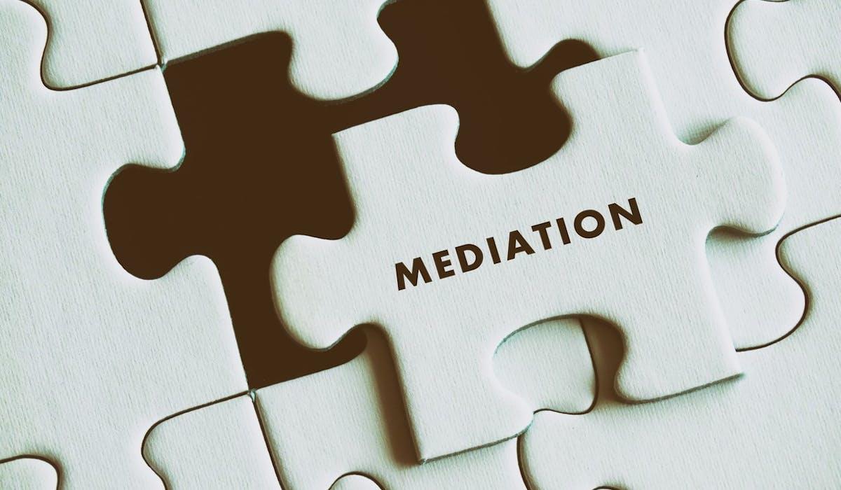 En cas de litige avec un commerçant, vous pouvez faire appel gratuitement à un médiateur pour tenter de le résoudre.