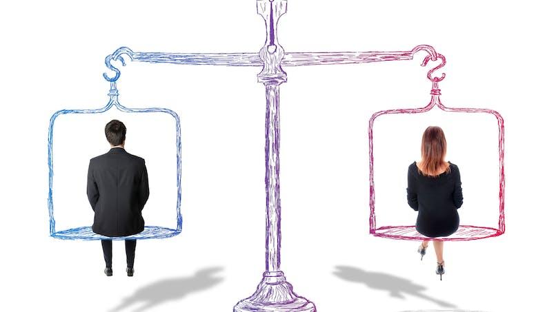 Egalité salariale : un plan d'action pour réduire l'écart entre les hommes et les femmes