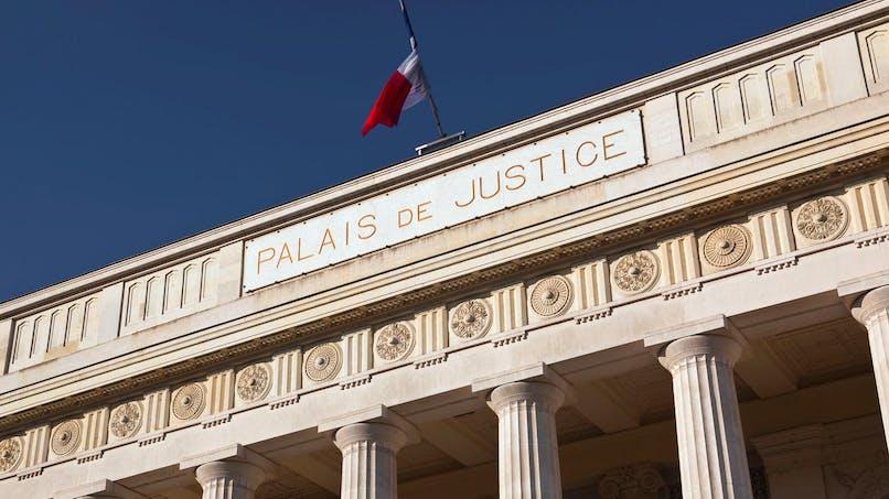 Aide juridictionnelle: les nouvelles conditions de ressources