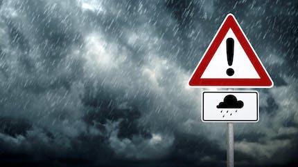 Inondations: quelles sont les précautions à prendre?