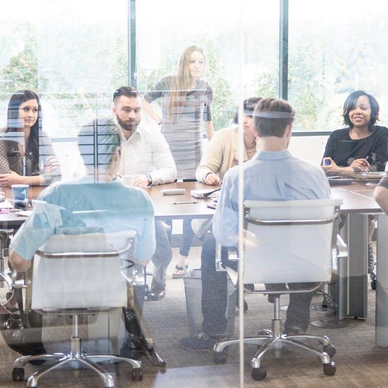 Cinq choses à savoir sur le comité social et économique