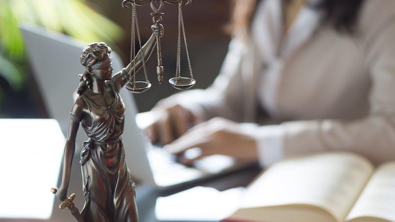 S'informer sur ses droits avant une action en justice