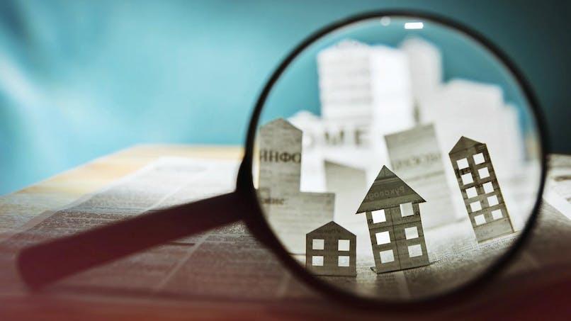 Obtenir un prêt d'Action Logement