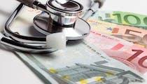 Arrêt maladie : le calcul des indemnités journalières