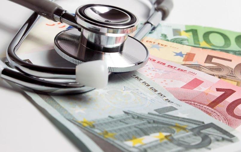 L'Assurance maladie verse des indemnités en fonction de critères précis.