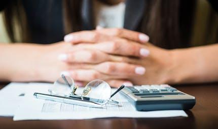 Allocation chômage : combien allez-vous percevoir ?