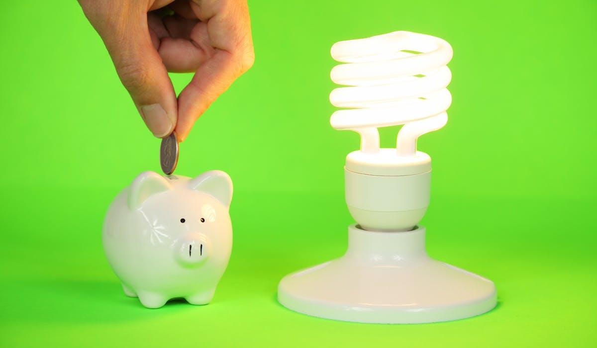 Selectra propose une offre d'achat groupé aux clients EDF ayant choisi l'option EJP.