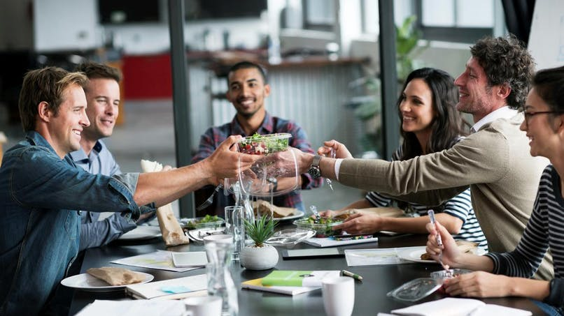 Avantages en nature des salariés: dans quelles conditions sont-ils imposables?