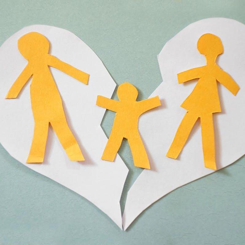 Garde principale ou alternée des enfants, quelles conséquences?