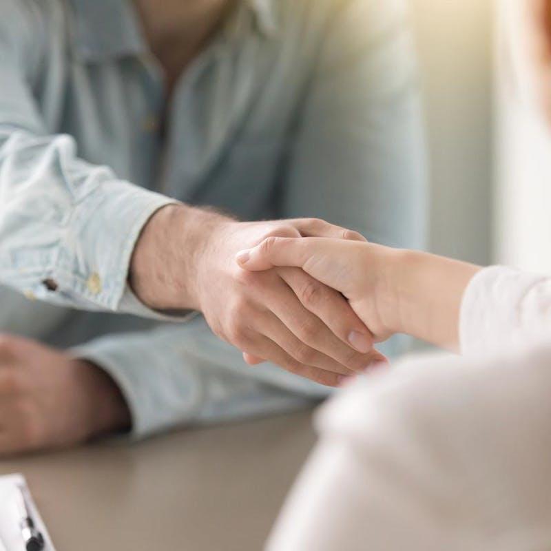 Réforme du Code du travail: de nouvelles règles à l'embauche