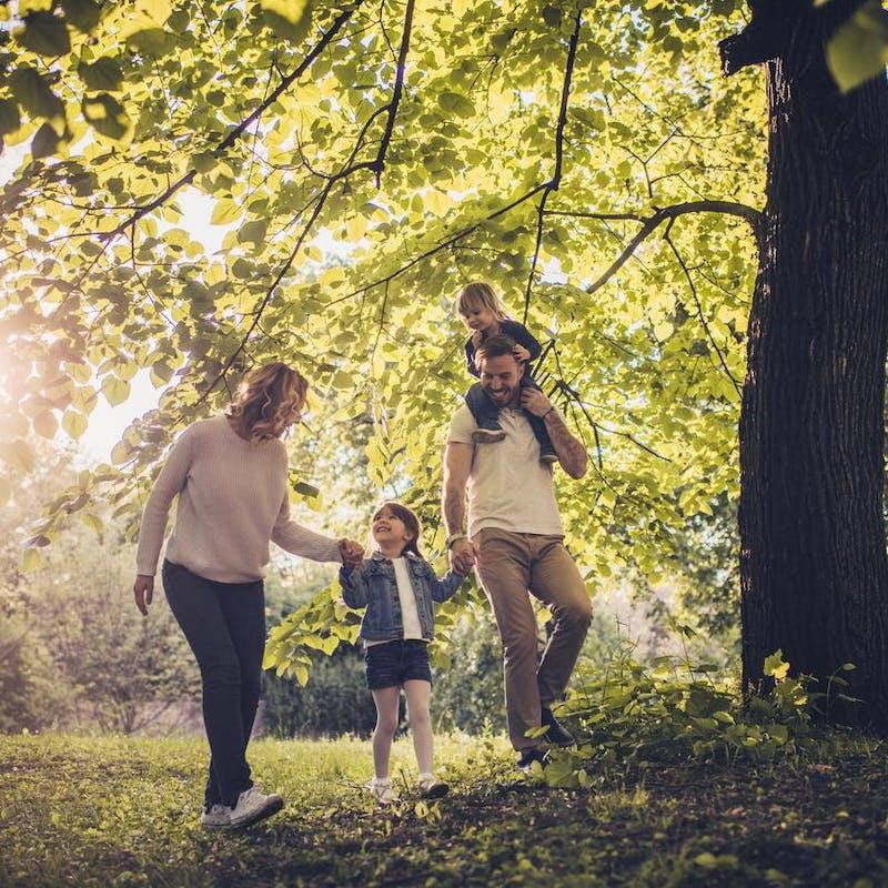 Impôt sur le revenu: le plafonnement du quotient familial en 2018