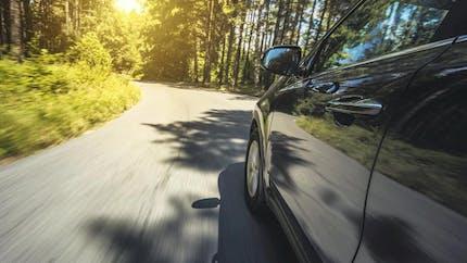 Équipement auto: l'utile, l'agréable et le superflu
