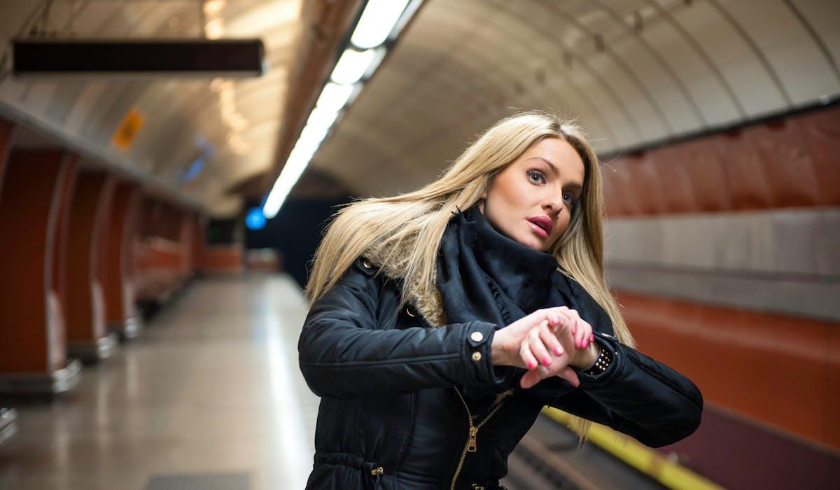 Le service sera bientôt disponible sur tous les canaux d'information de la SNCF.