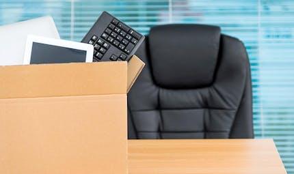 Rupture du contrat de travail : les règles à connaître