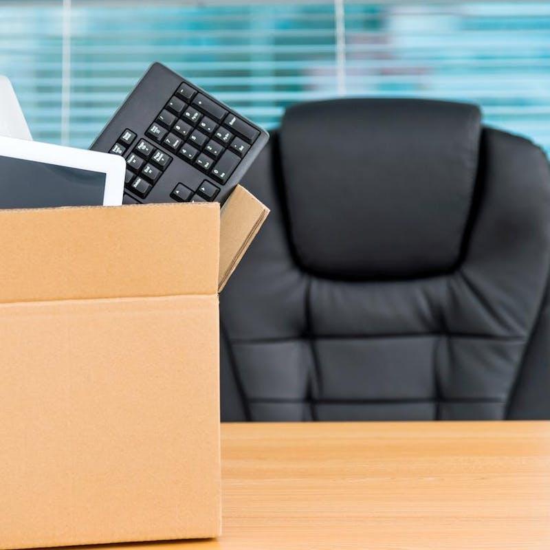 Rupture du contrat de travail: licenciements simplifiés