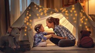 Quelles allocations pour les parents isolés?