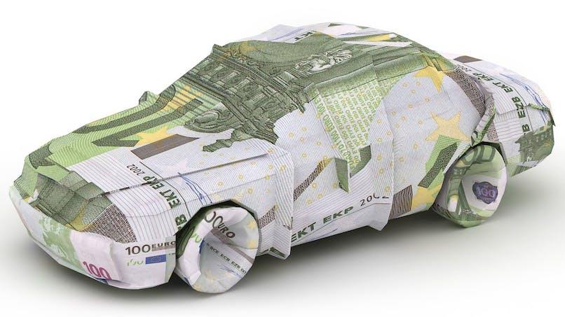 Essence ou diesel : ce que coûte réellement une voiture