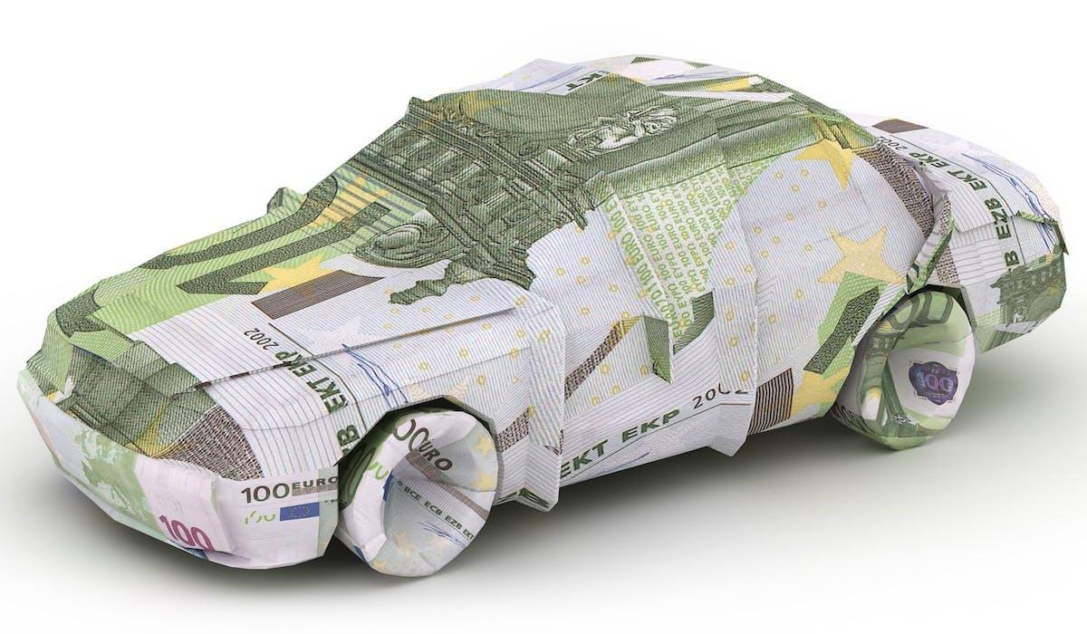 Le groupe Argus a dévoilé le prix de revient kilométrique de plus de 1 000 véhicules en 2018.