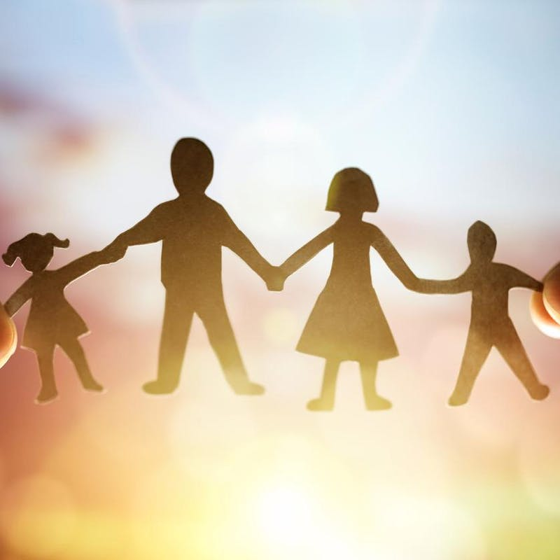 Allocations familiales: le calendrier des versements 2018