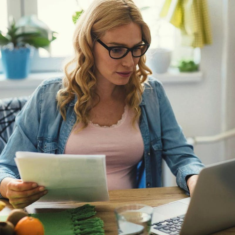 Droits de succession: comment demander l'étalement du paiement?