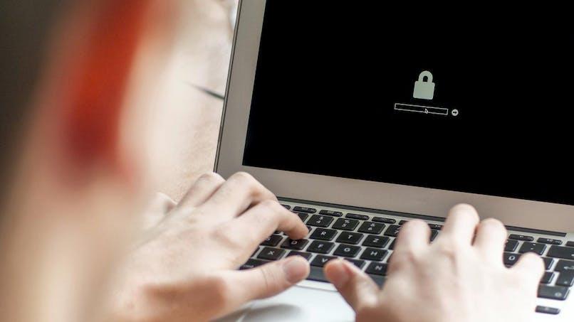 Piratage informatique : les précautions à prendre lors d'un séjour à l'étranger