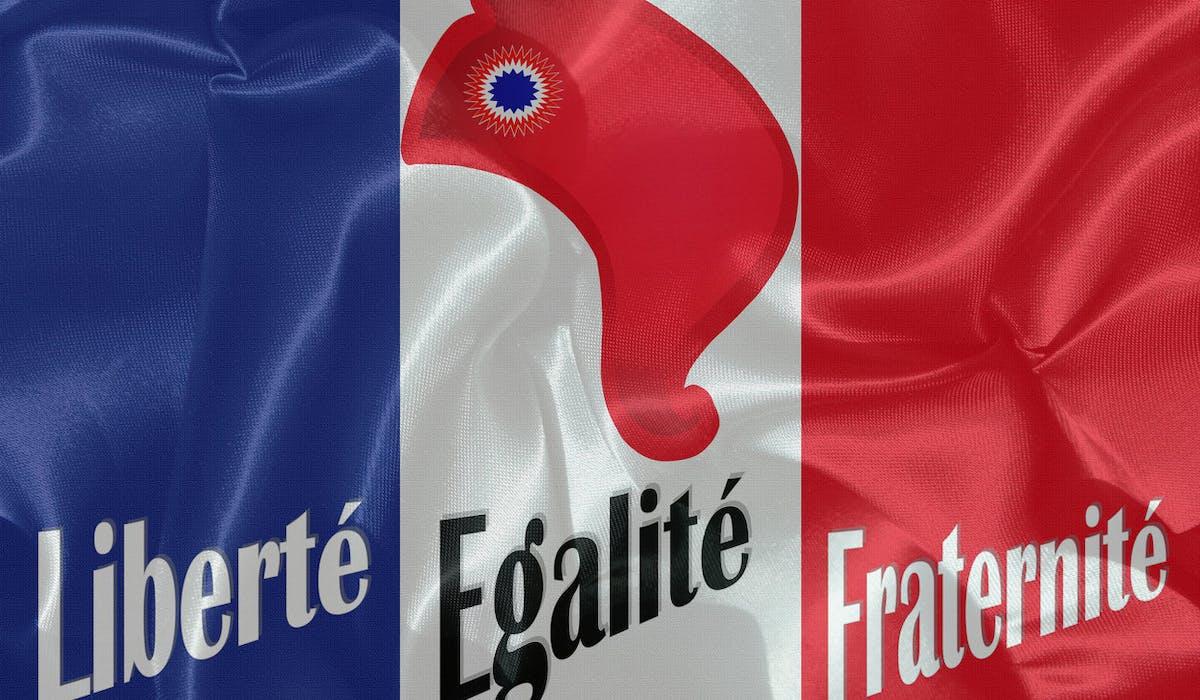 Un rapport émet plusieurs propositions pour mieux faire respecter la laïcité en France.
