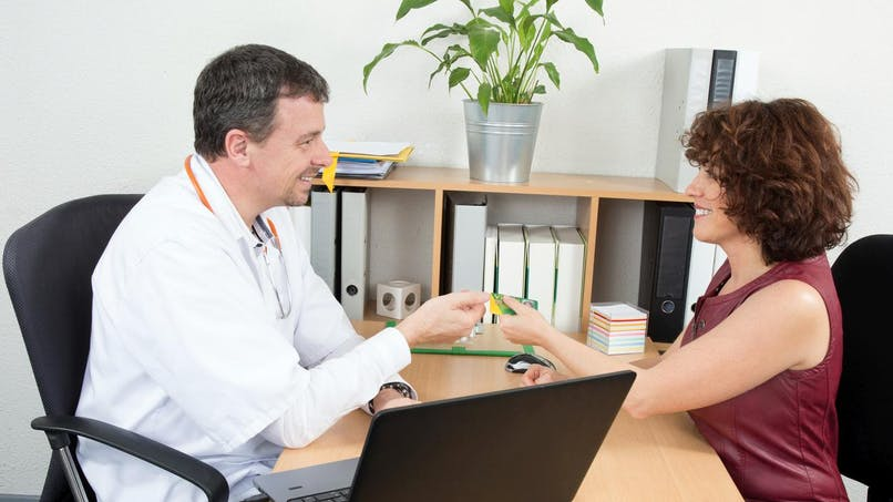 Mutuelle pour les salariés précaires:l'employeur doit vous verser 15,58 €