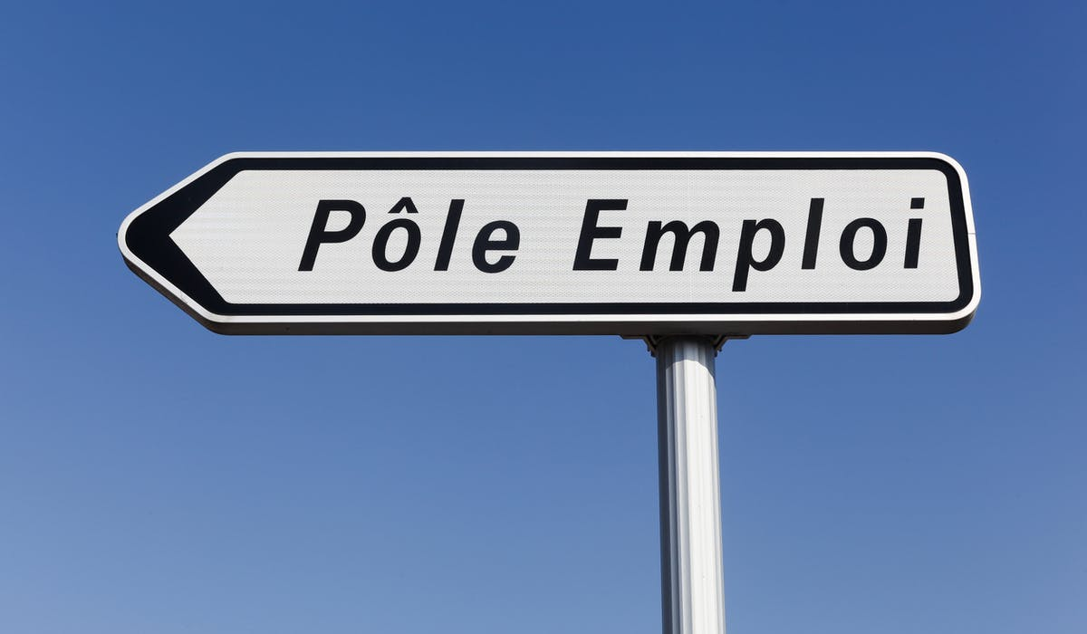 L'accord propose de verser des allocations chômage aux salariés démissionnaires ayant un projet de reconversion professionnelle.