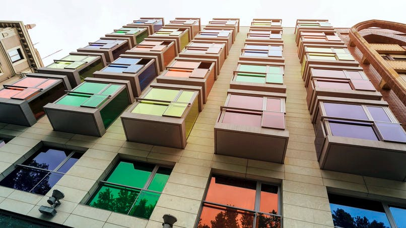 Comment obtenir un logement HLM ?