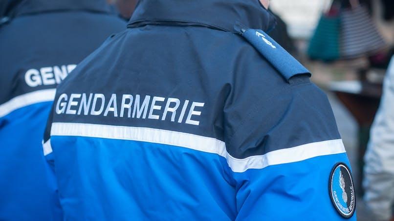 Gendarmerie : une brigade numérique pour répondre aux internautes