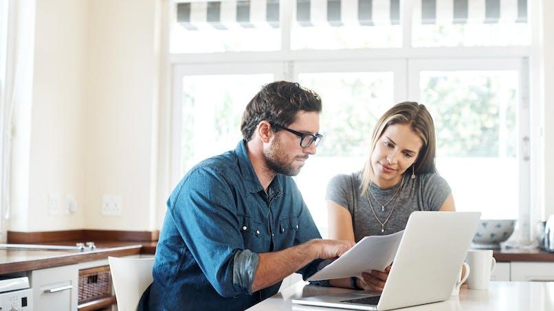 Impôt sur le revenu 2018: comment déclarer en ligne?