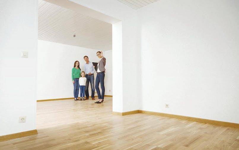 Action logement (ex 1% logement) propose des aides à la location.