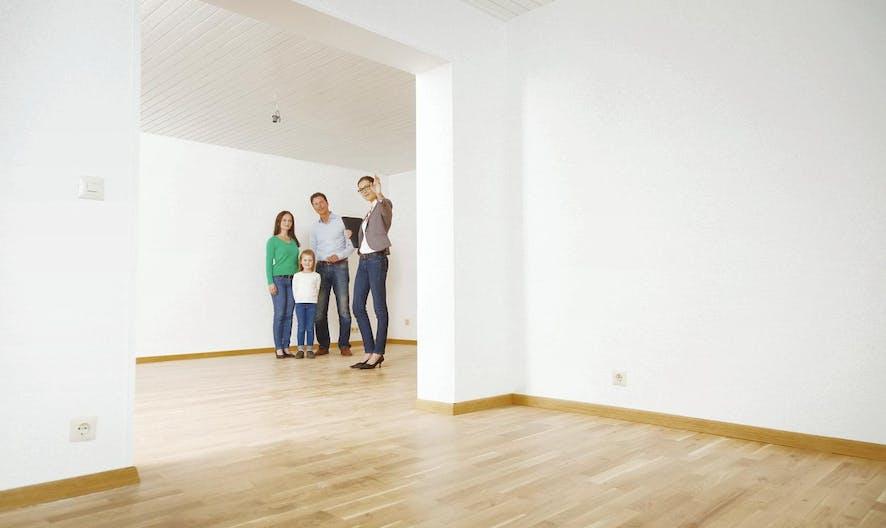Locataires : comment bénéficier du 1 % logement?