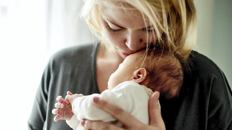 Congé maternité: le rattrapage salarial est obligatoire