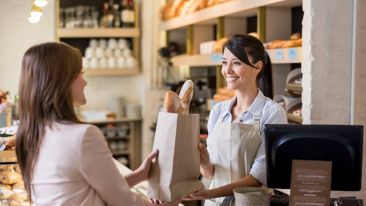 La sécurité sociale des indépendants est obligatoire pour les artisans, commerçants et professions libérales.