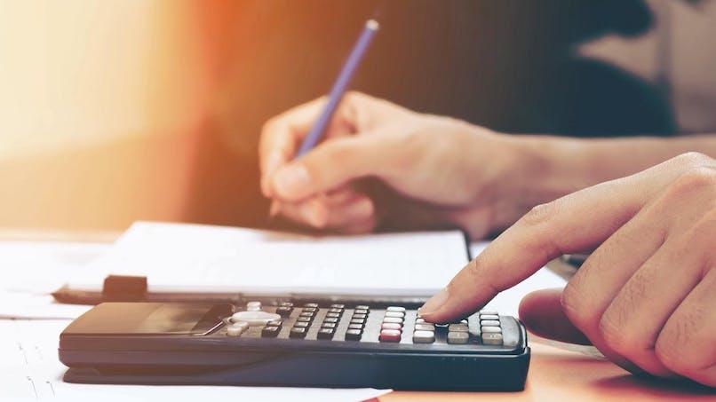 Logements sociaux: dans quelle mesure vont baisser vos APL?
